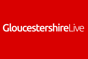 GloucestershireLive helps promote STOP THIS campaign